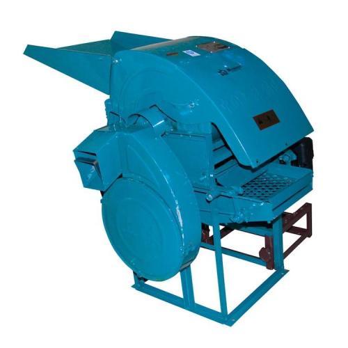 Mesin Perontok Padi Gabah atau Mesin Power Thresher ADR MDT 360
