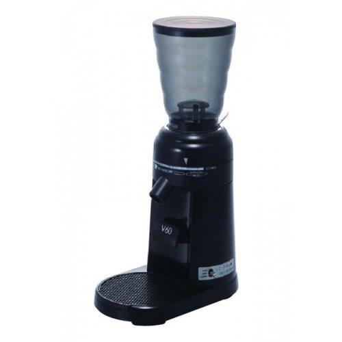 Hario Coffee Grinder V60