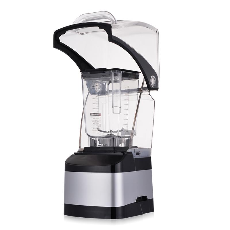 Mesin Blender Es dan Smoothies