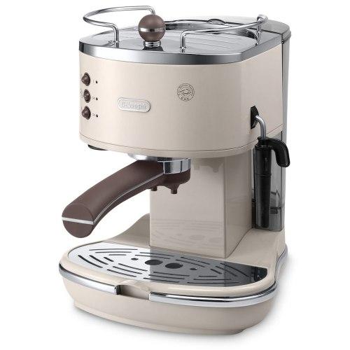 Mesin Kopi Pump Espresso Icona Vintage ECOV 311.BG