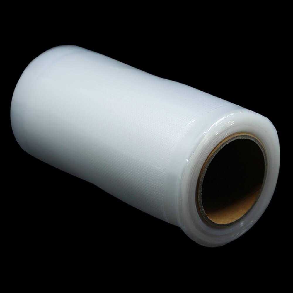 Plastik Kedap Udara Nylon Gulungan Emboss
