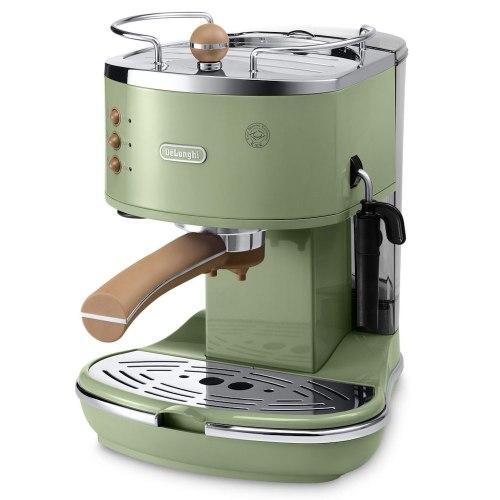 Pump Mesin Kopi Delonghi Espresso Icona Vintage ECOV 311.GR