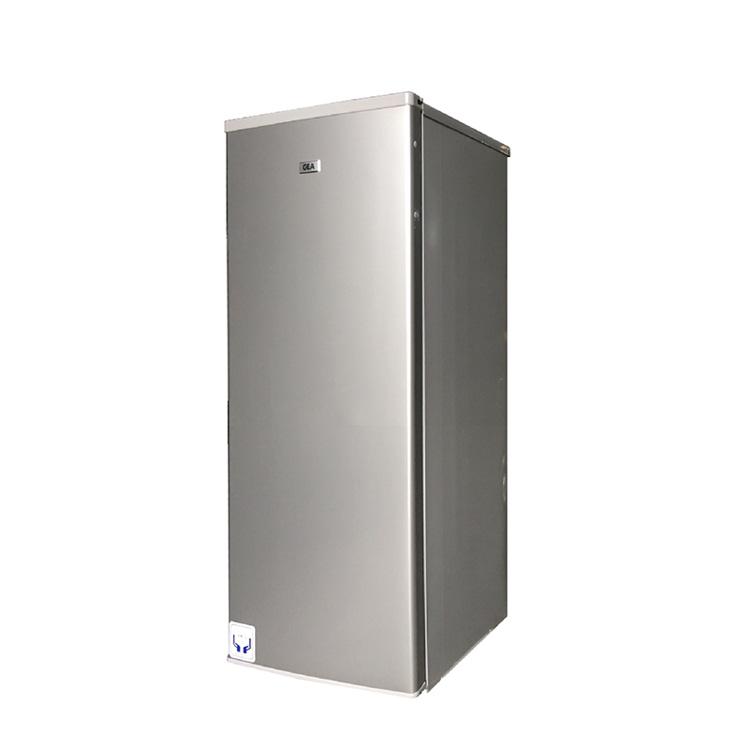 Kulkas Freezer GEA