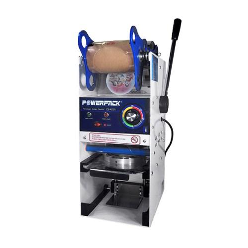 Mesin-Cup-Sealer-Manual-Powerpack-CS-M727i-M795i