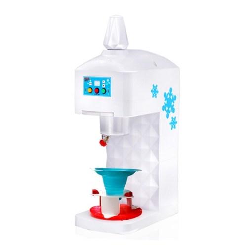 AUTATA Ice Shaver Machine AB-01