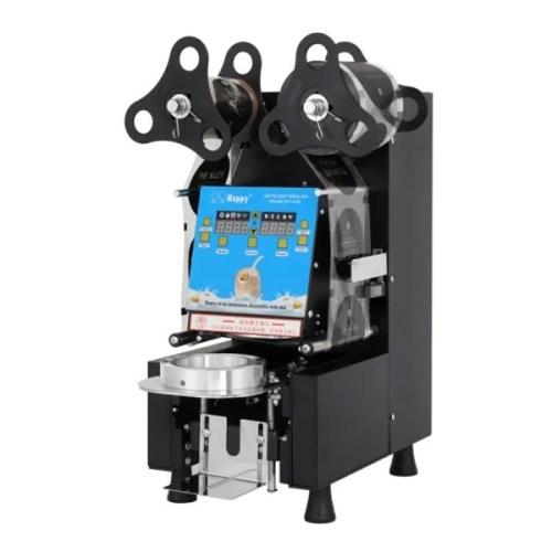 Cup Sealer ETON ET-H3 Otomatis
