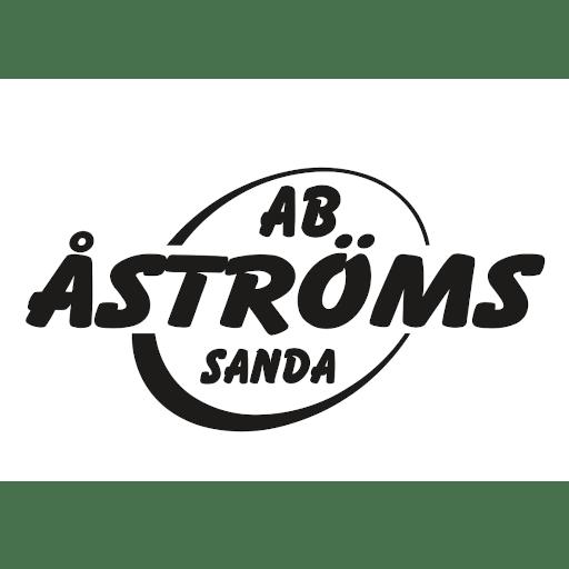 Nankang-arkiv : AB Åströms Sanda