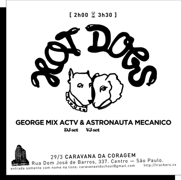hotdogs_radiostars