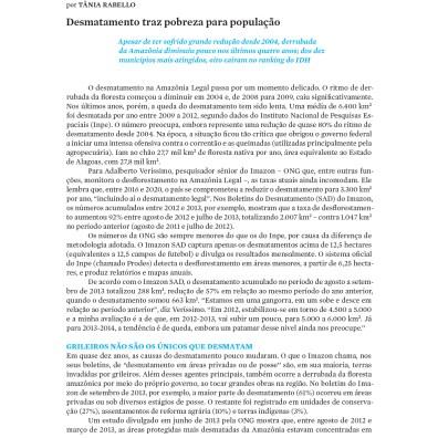 amazonia_publica_pt-10