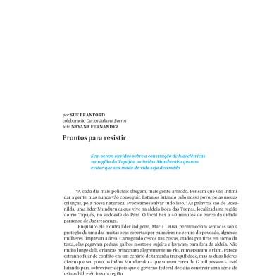 amazonia_publica_pt-25