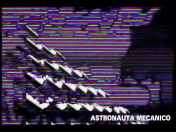 Screen Shot 2020-06-08 at 19.31.52 (2)
