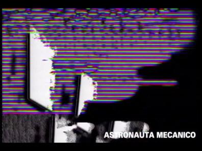 Screen Shot 2020-06-08 at 19.31.58 (2)