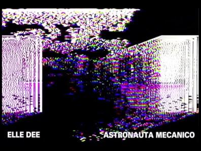 Screen Shot 2020-06-08 at 19.46.10 (2)