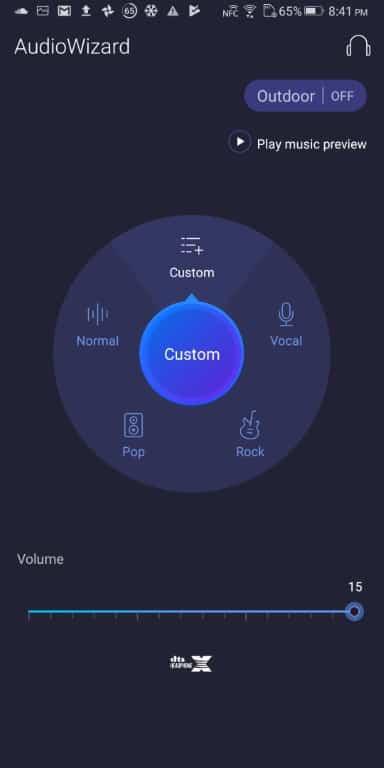 https://i0.wp.com/astronautech.com/wp-content/uploads/2018/11/Screenshot_20181108-204143-Custom.jpg