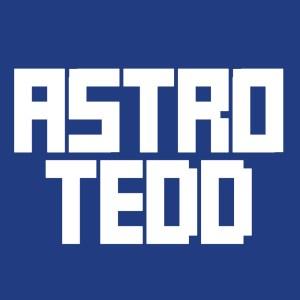 Astro Tedd