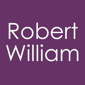 Robert William