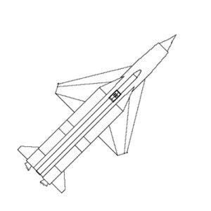 Buran M-40