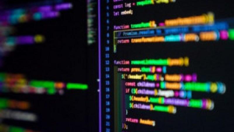 Instale o VisualG no Linux via snap