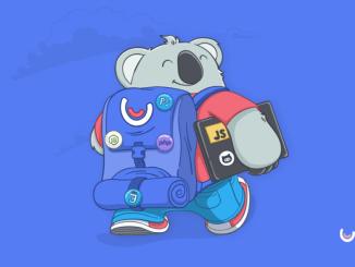 umbler_post_capa_astronauts