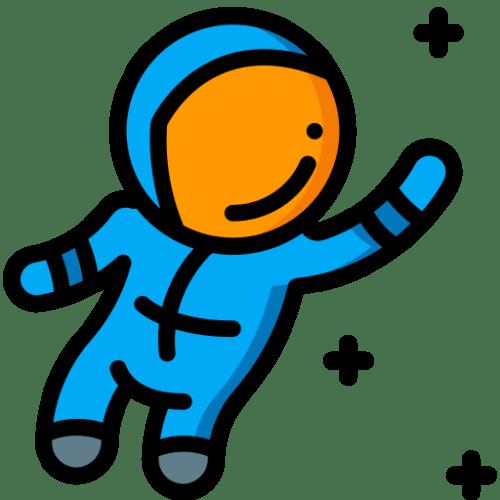 favicon_astronauts_developers_01