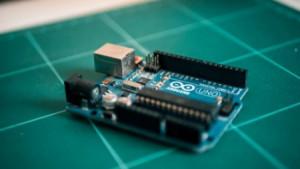 Sobre Arduino e Modelos