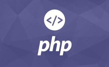capa-post-php-8-novidades