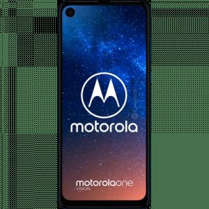 motorola-one--vision-astronauts-developers