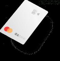 c6-card-business-bank
