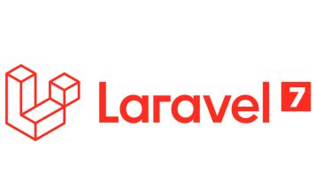 capa-post-laravel-astronauts-developers