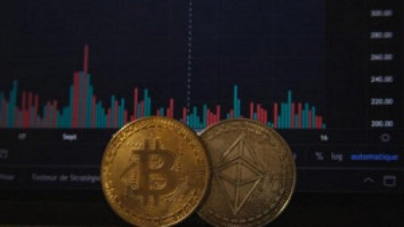 Bitcoin – tudo sobre!