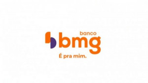 Banco BMG – Conta digital