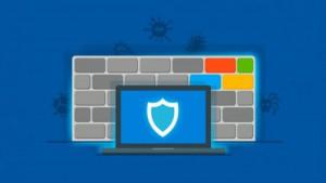 capa-post-microsoft-atualiza-patches-segurança-tc-ip