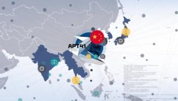 capa-post-apt41-group-hacker