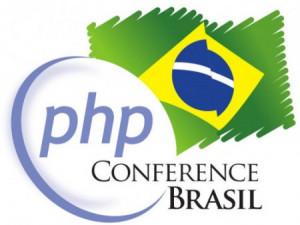 capa-post-PhpConference