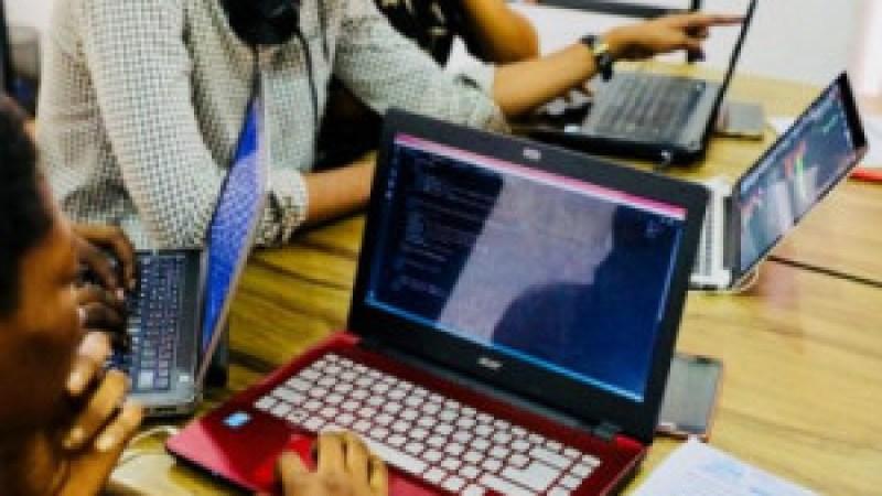 500 Startups e Ambev se unem para promover bootcamp de capacitação digital