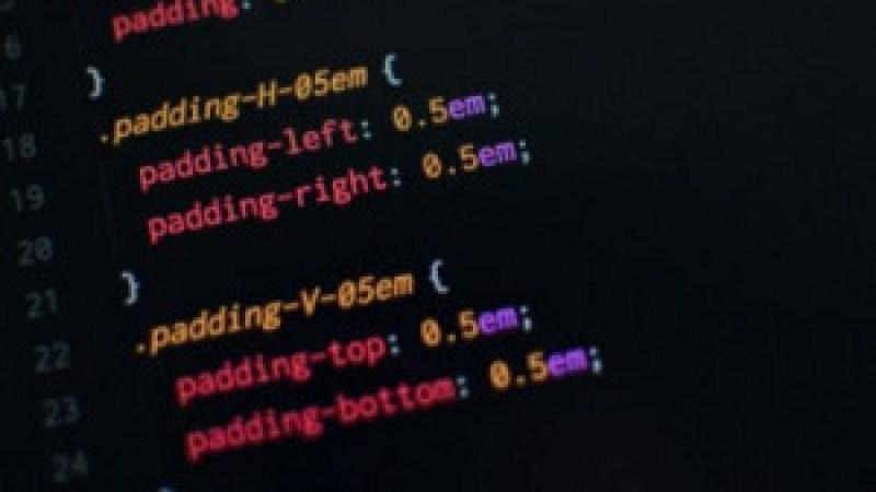 Tabela para referência em seletores de CSS
