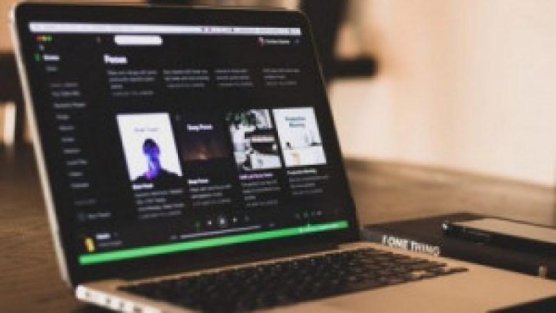 Spotify irá monetizar podcasts