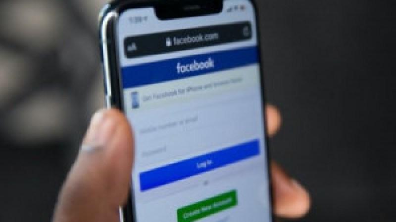 IA do Facebook indica qual publicação deve ser moderada primeiro