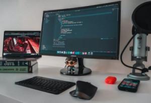 capa-post-vscode-visual-studio-code-download-snap-ubuntu