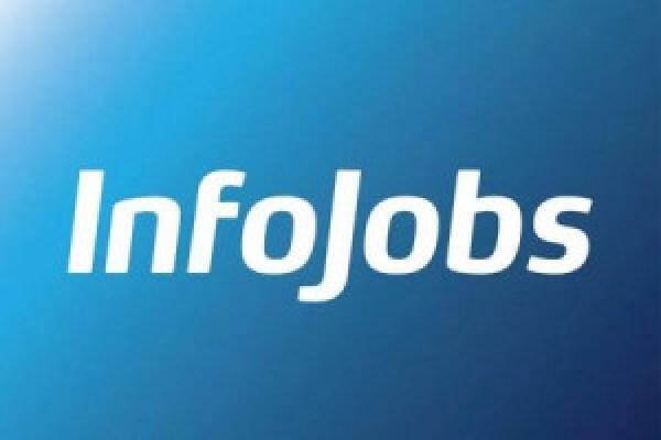 InfoJobs – Vagas pela internet