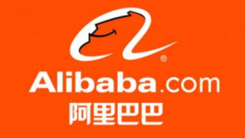 Alibaba Group – 阿里巴巴集團