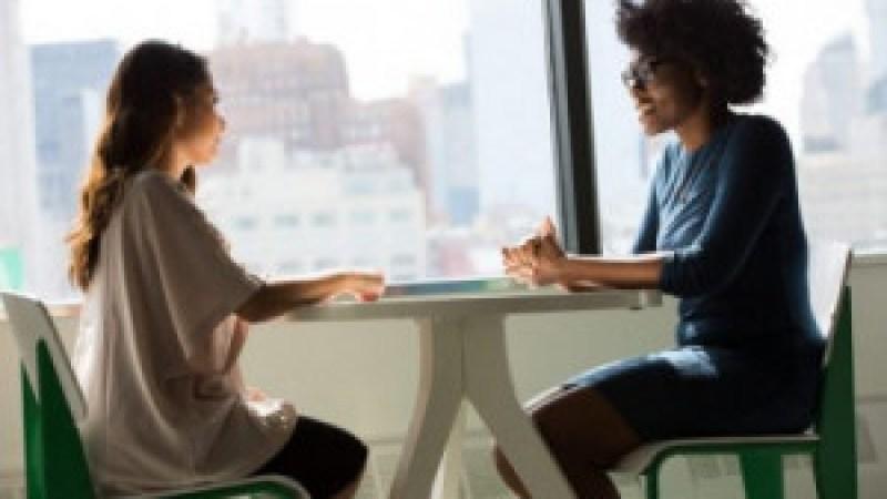 Os desafios das mulheres no mercado de trabalho