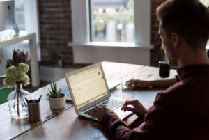 capa-post-home-office-emprestas-contratando