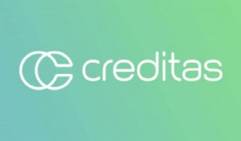 Creditas – Empréstimo digital