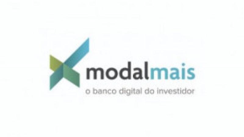 Modalmais – Conta digital
