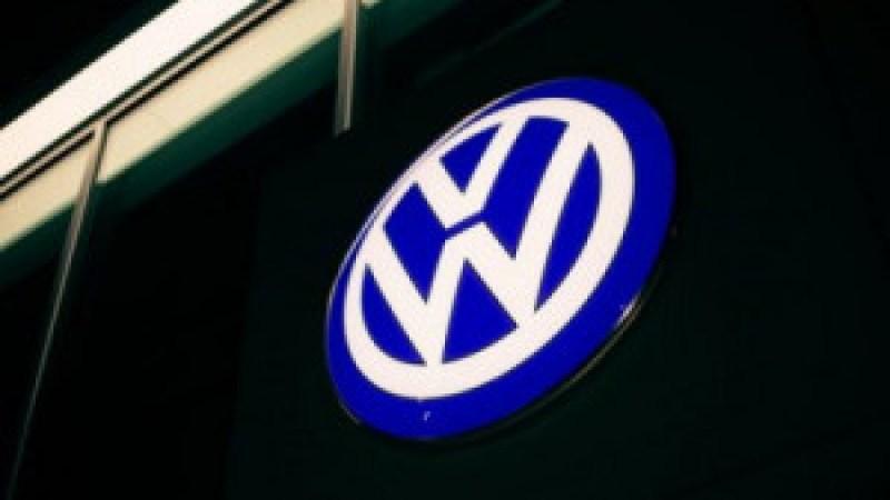 Volkswagen – Contrata