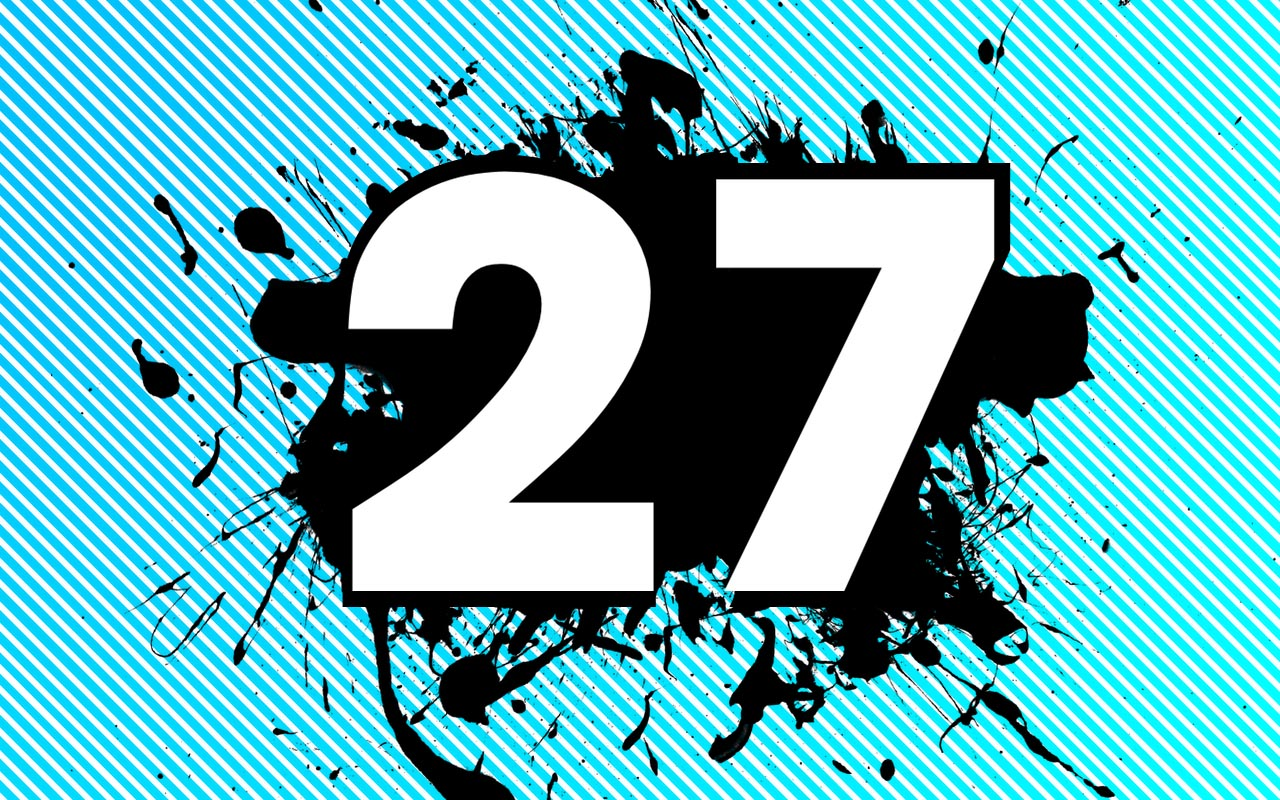 Number 27 In Numerology And It S Meaning