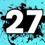 Number 27 In Numerology And It S Meaning Astronlogia