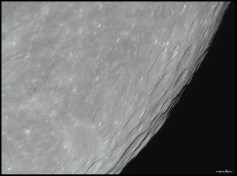 Limbo Lunar 3 21_04_2016