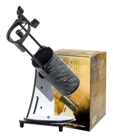 Télescope Dobson Sky-Watcher 130 FlexTube Heritage